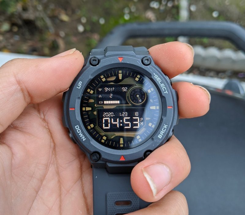 best smartwatch under $200